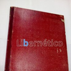 Libros antiguos: PARTITURAS PARA PIANO. G. SCHOENSEE, ARNOLDO SARTORIO, HEINRICH LICHNER, D. KRUG. TH. KULLAK. Lote 118286631