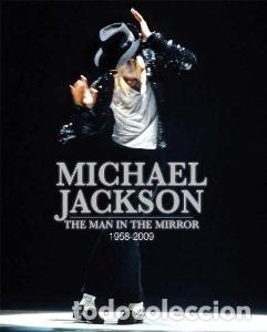 LIBRO MICHAEL JACKSON. THE KING OF POP (1958-2009) (Libros Antiguos, Raros y Curiosos - Bellas artes, ocio y coleccion - Música)
