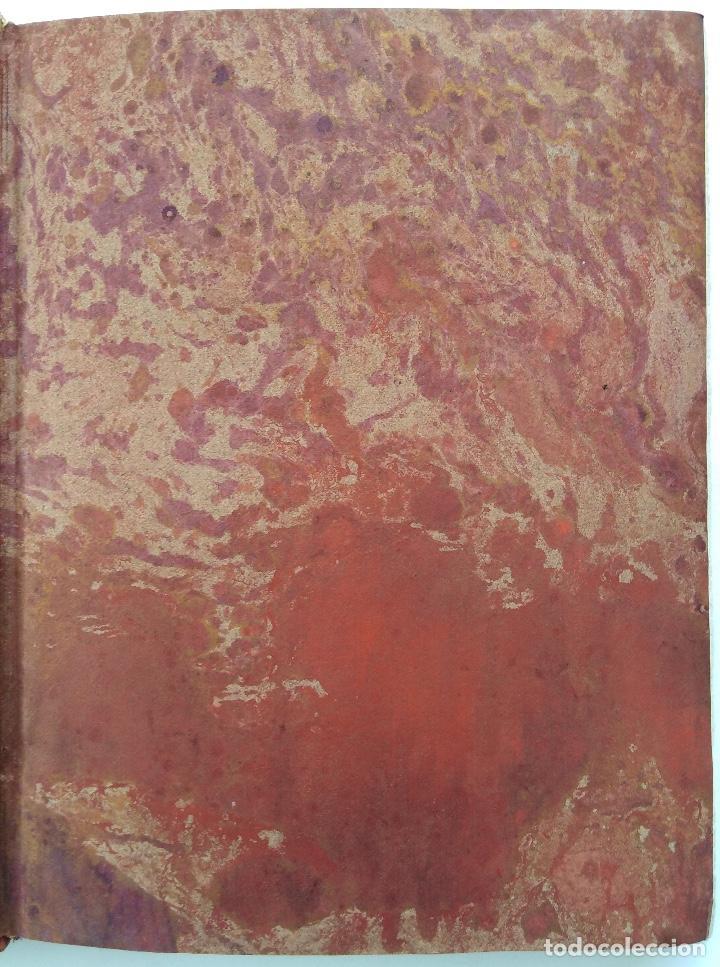 Libros antiguos: CLAUDE DEBUSSY: MONSIEUR CROCHE ANTIDILETTANTE. 1ª EDICIÓN FRANCESA DE EL SR. CORCHEA (PARÍS, 1921) - Foto 5 - 140722378