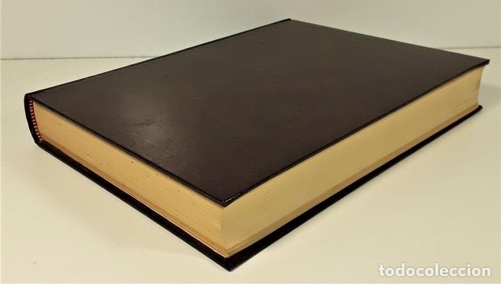 Libros antiguos: PEL NOSTRE IDEAL. LLUIS MILLET. IMP. JOAQUIM HORTA. BARCELONA. 1917. - Foto 3 - 165496702