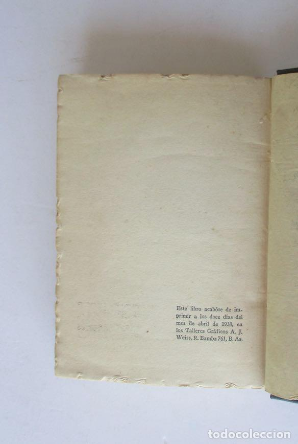 Libros antiguos: HISTORIA DE LA MUSICA LATINOAMERICANA - Foto 4 - 168191352