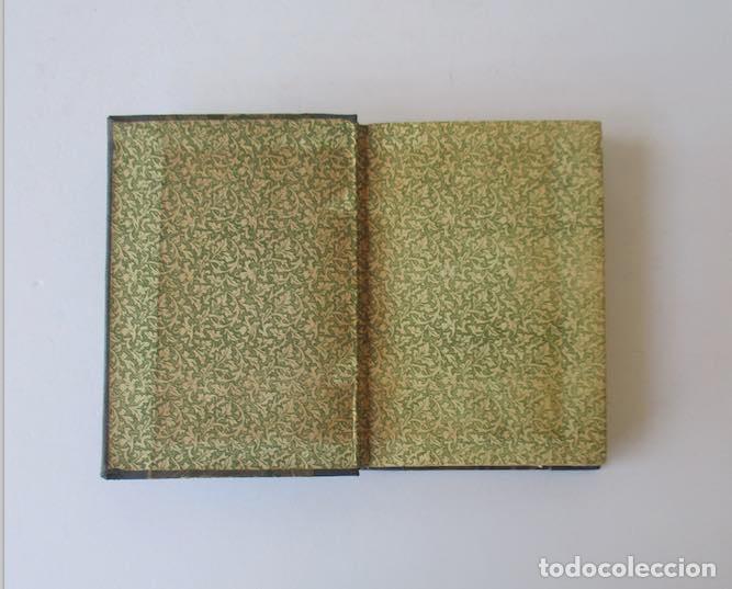 Libros antiguos: HISTORIA DE LA MUSICA LATINOAMERICANA - Foto 5 - 168191352