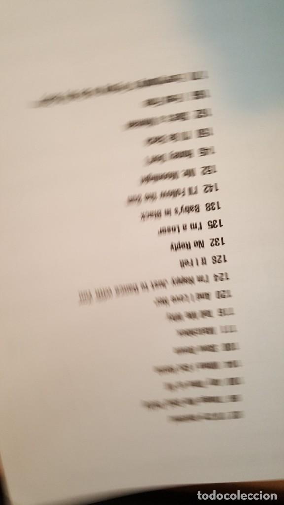 Libros antiguos: THE BEATLES THE CAPITOL ALBUMS VOL. 1 Y VOL. 2 SONGBOOKS - Foto 4 - 172453020