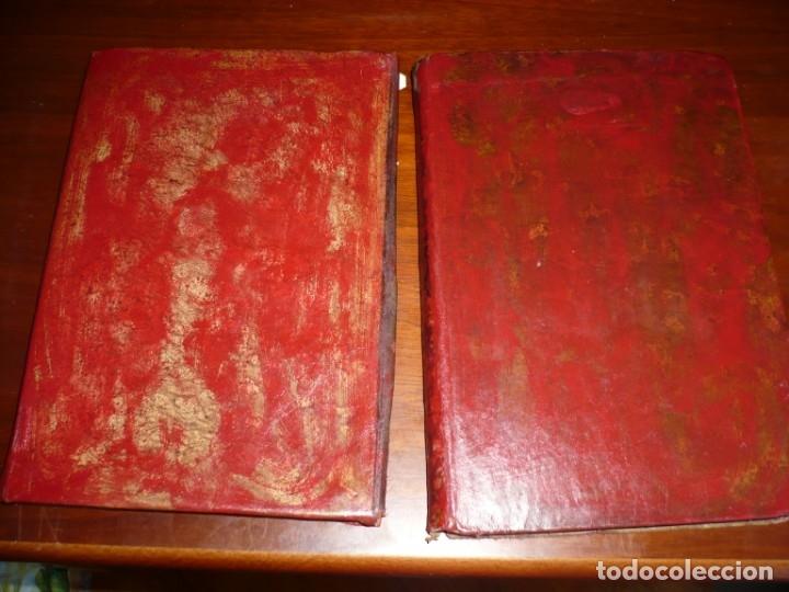 Libros antiguos: 2/ 4 TOMOS HISTORIA DE LA MUSICA ESPAÑOLA DESDE LOS FENICIOS HASTA 1850 MARIANO SORIANO 1856 MADRID - Foto 22 - 172576063