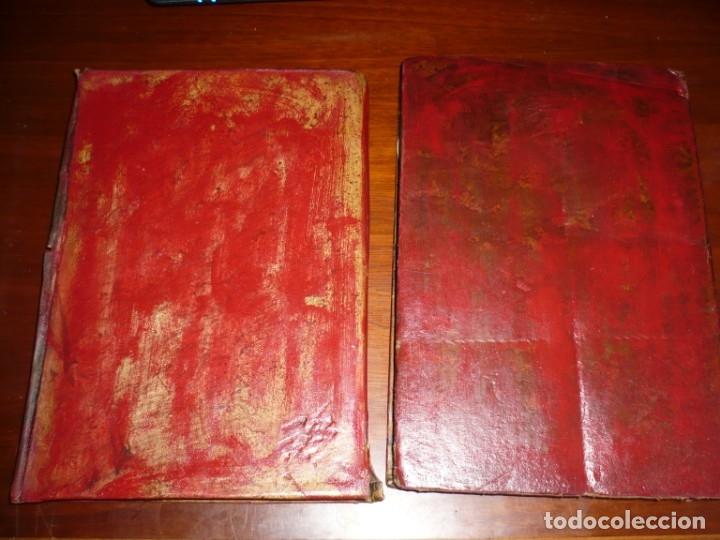 Libros antiguos: 2/ 4 TOMOS HISTORIA DE LA MUSICA ESPAÑOLA DESDE LOS FENICIOS HASTA 1850 MARIANO SORIANO 1856 MADRID - Foto 23 - 172576063