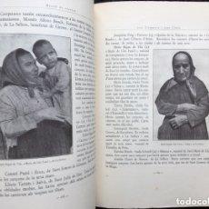 Libros antiguos: MATERIALS - OBRA DEL CANÇONER POPULAR DE CATALUNYA - 3 VOLS. - . Lote 172966018