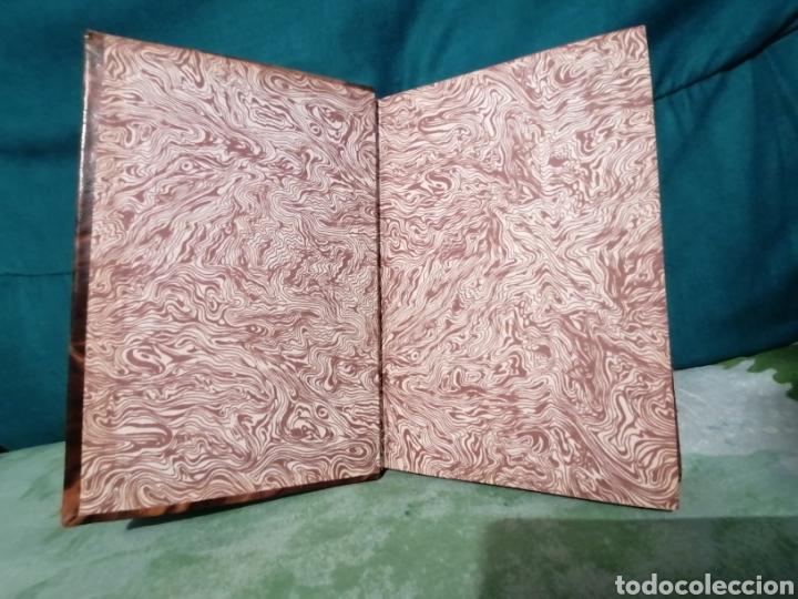 Libros antiguos: CANTOS POPULARES ESPAÑOLES. 1882. 5 VOLS. - Foto 10 - 177008284