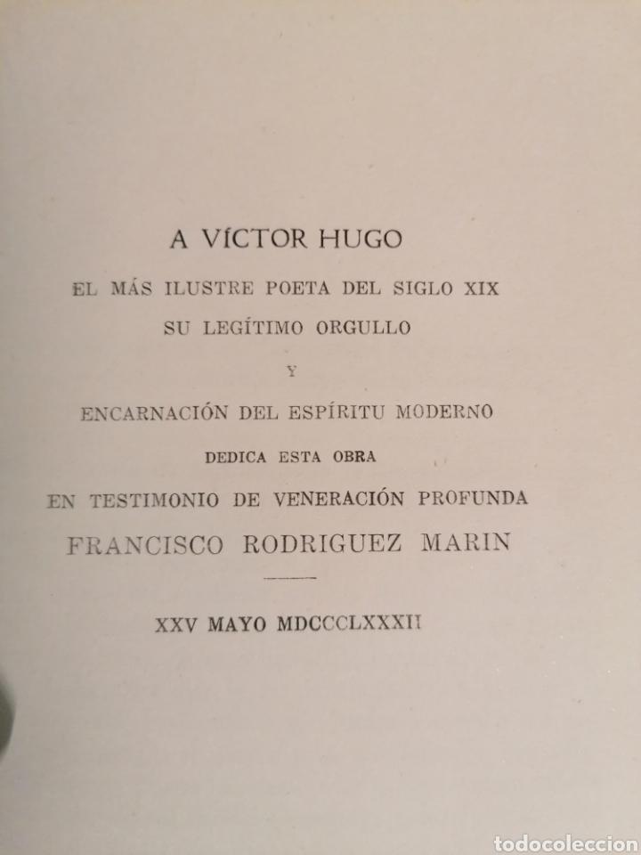 Libros antiguos: CANTOS POPULARES ESPAÑOLES. 1882. 5 VOLS. - Foto 12 - 177008284