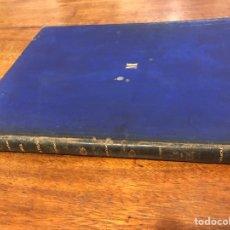 Libros antiguos: LOTE DE 12 PARTITURAS EN UN LIBRO PARA PIANO FINALES XIX Y REGALO. Lote 180495951