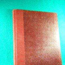 Libros antiguos: LUDWIG VAN BEETHOVEN-6 SONATINAS PARA PIANO-BREITKOPF HARTEL'S KLAVIER BIBLIOTHEK-SIGLO XIX. . Lote 181695660
