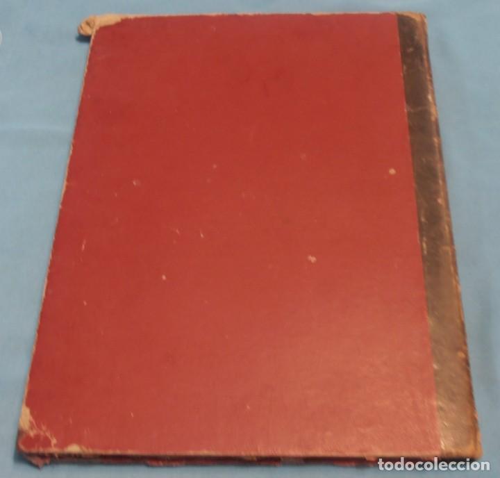 Libros antiguos: METODO COMPLETO DE PIANO , COMPUESTO POR D. JOSE ARANGUREN - Foto 2 - 189517106