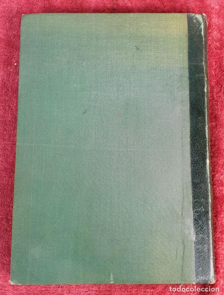 Libros antiguos: CANÇONER POPULAR CATALÁ. SEGUNDA SERIE. VARIOS AUTORES. VARIAS IMPRENTAS. 1907. - Foto 8 - 190229047