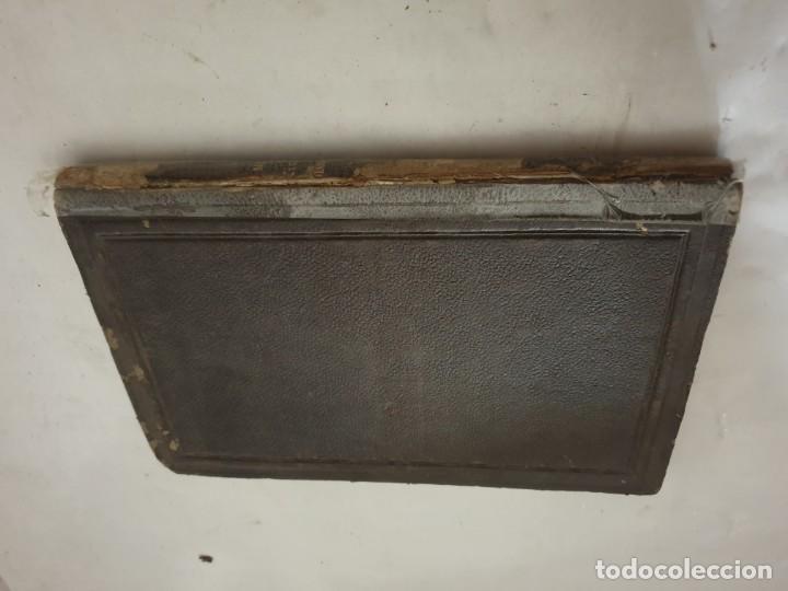 Libros antiguos: LOS CANCIONEROS DE MONTSERRAT 1863 - Foto 6 - 194196818