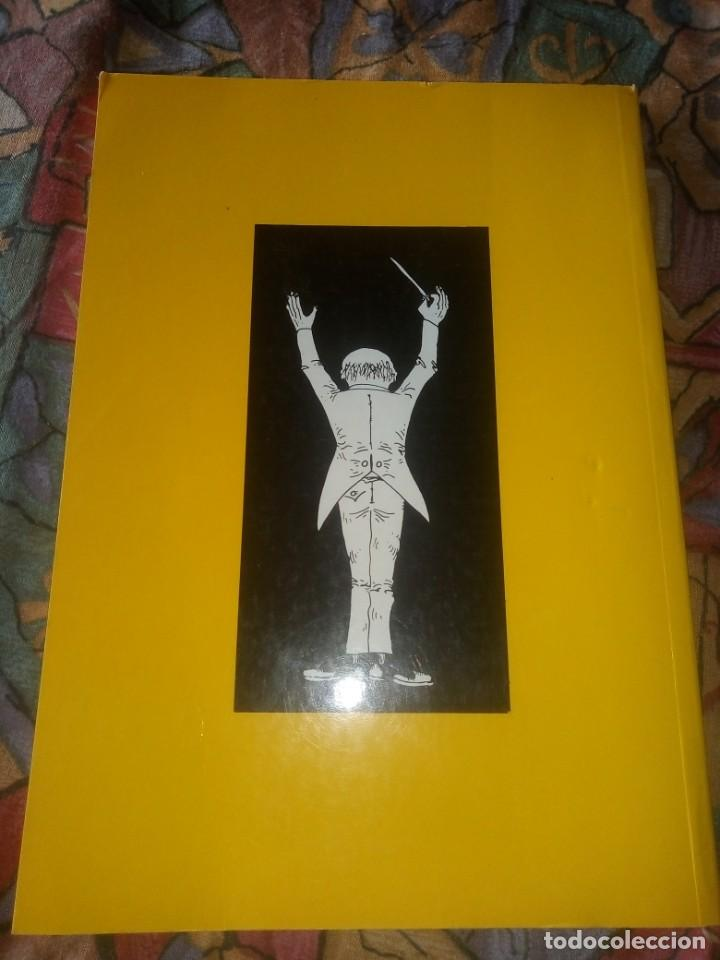 Libros antiguos: Lectura Musical 2 - A. Ginés Abellán - Edición 1987 - Foto 2 - 194208468