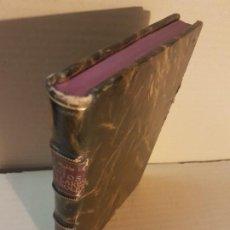 Libros antiguos: CANTOS POPULARES ESPAÑOLES ( FRANCISCO RODRÍGUEZ MARIN 1883 ). Lote 194638098