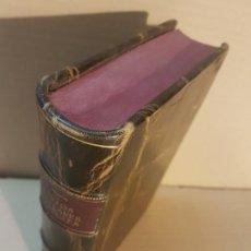 Libros antiguos: CANTOS POPULARES ESPAÑOLES ( FRANCISCO RODRÍGUEZ MARIN 1883 ). Lote 194638201