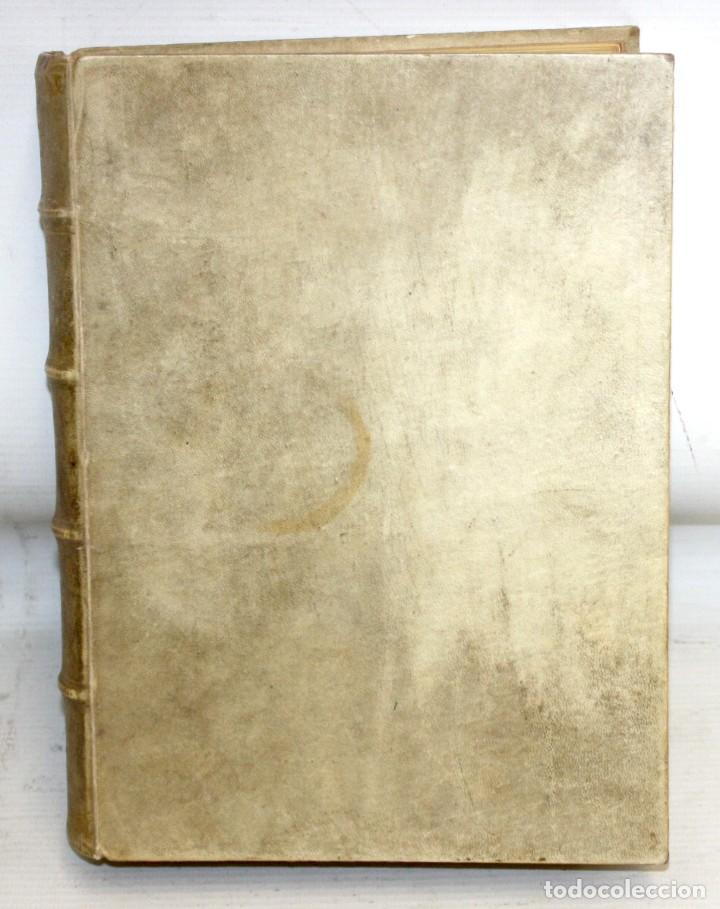 Libros antiguos: CANÇONER POPULAR - AURELI CAPMANY - 1901 - 1913- DIVIDIDA EN 3 SERIES.ELEGANTE ENQUADERNACIÓ - Foto 2 - 205685691