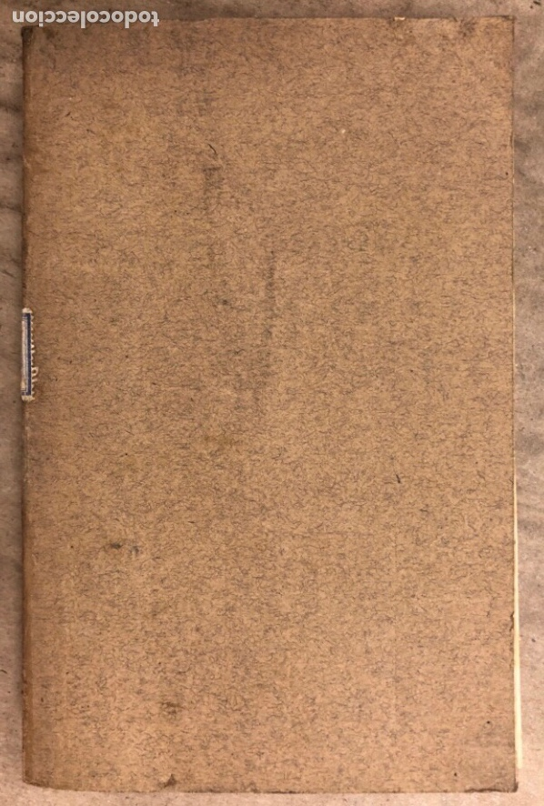 Libros antiguos: KANTU ERRIKOIAK. ANTIGUO LIBRO DE CANCIONES POPULARES VASCAS. EDITADO SOBRE 1900. EUSKERA. - Foto 2 - 208112583