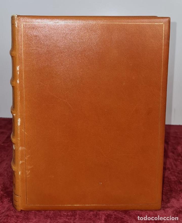 Libros antiguos: LA MUSICA A CATALUNYA FINS AL SEGLE XIII. HIGINI ANGLES. ESTUDIS CATALANS. 1935. - Foto 4 - 213073057