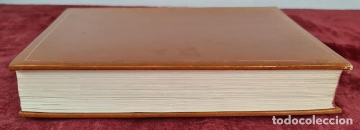 Libros antiguos: LA MUSICA A CATALUNYA FINS AL SEGLE XIII. HIGINI ANGLES. ESTUDIS CATALANS. 1935. - Foto 6 - 213073057