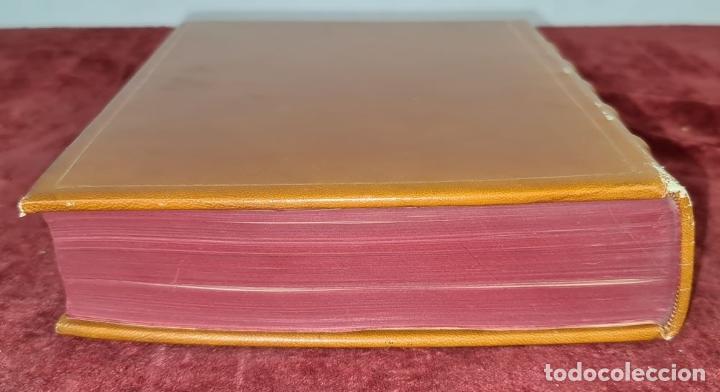 Libros antiguos: LA MUSICA A CATALUNYA FINS AL SEGLE XIII. HIGINI ANGLES. ESTUDIS CATALANS. 1935. - Foto 8 - 213073057