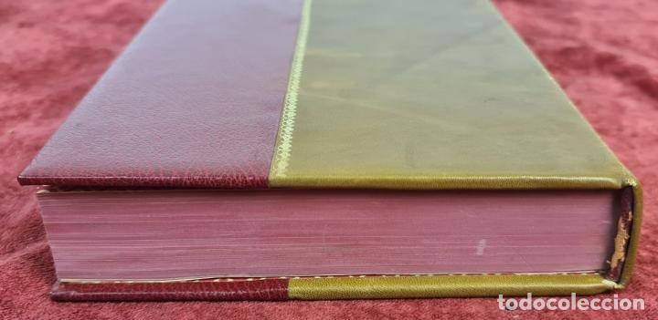 Libros antiguos: LA MUSICA MEDIEVAL EN NAVARRA. HIGINIO ANGLES. DIPUTACION DE NAVARRA. 1970. - Foto 7 - 213130915