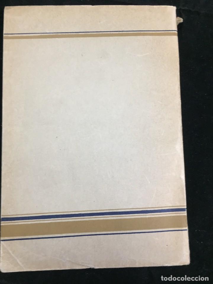 Libros antiguos: EDISON RECORDS 1924 CATÁLOGO FONÓGRAFO DE MANIVELA ART DECO. Muy Raro - Foto 14 - 220967281