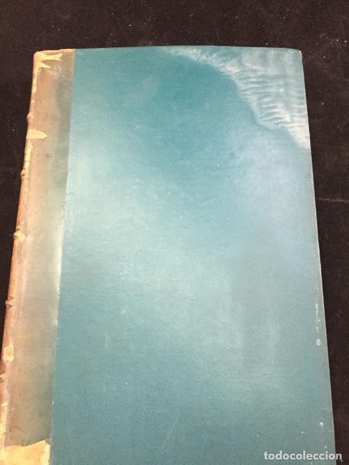 Libros antiguos: Le Guide Musical, 1903, Vol. 49: Théâtres, Concerts; Actualité, Histoire, Esthétique. Année 1903. - Foto 13 - 221337331