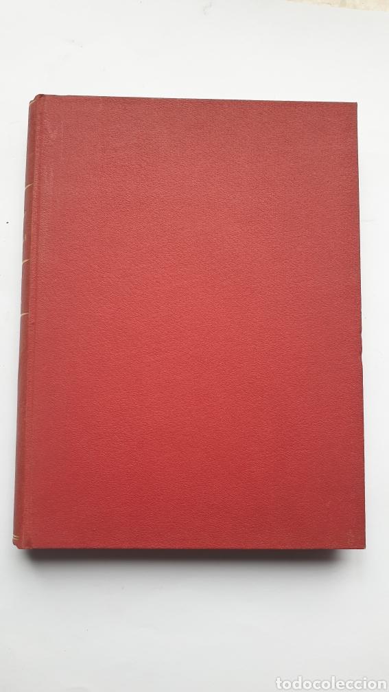 Libros antiguos: 2 Óperas de Giacomo Meyerbeer DINORAH Y IL PROFETA - Foto 11 - 230859970