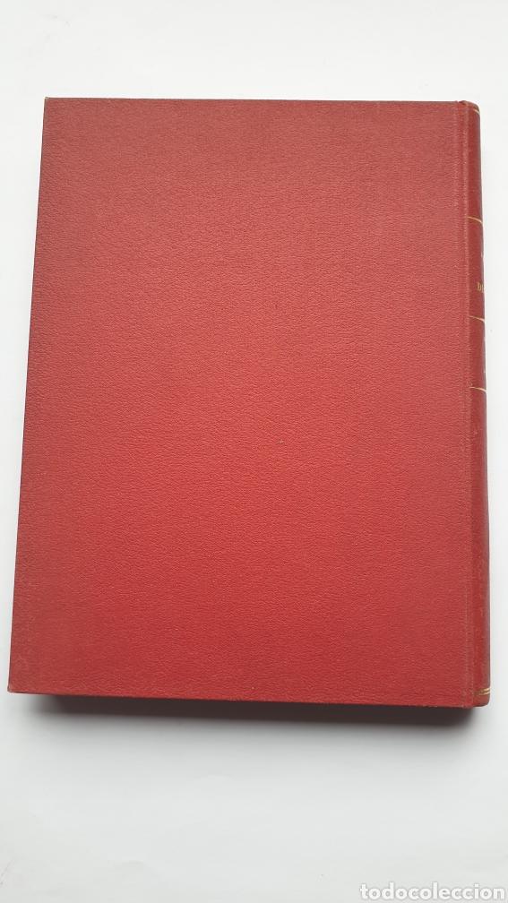 Libros antiguos: 2 Óperas de Giacomo Meyerbeer DINORAH Y IL PROFETA - Foto 12 - 230859970