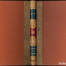 Libros antiguos: MIL Y UNA COPLAS DE JOTA ARAGONESA - ABAD TÁRDEZ, ANGEL. Lote 236141460