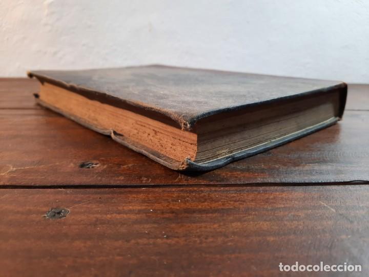 Libros antiguos: HIMNOS Y PIEZAS PARA PIANO - COLECCION DE HIMNOS NACIONALES Y OBRAS VARIADAS - Foto 10 - 239906495