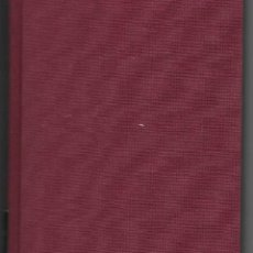 Libros antiguos: COLECCION DE CANTOS POPULARES ANOTADOS POR IGNACIO DEL ALCAZAR. 1910.. Lote 244736355