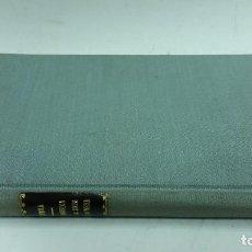 Livres anciens: 1928 - JULIÁN RIBERA Y TARRAGÓ - LA MÚSICA DE LA JOTA ARAGONESA. Lote 265790589