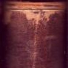 Libros antiguos: ISMAEL. EDUARDO ACEVEDO DÍAZ.. Lote 26288560