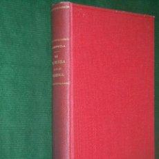 Libros antiguos: LA PRINCESA DE LOS URSINOS, DE ALFONS DANVILA. Lote 27420613