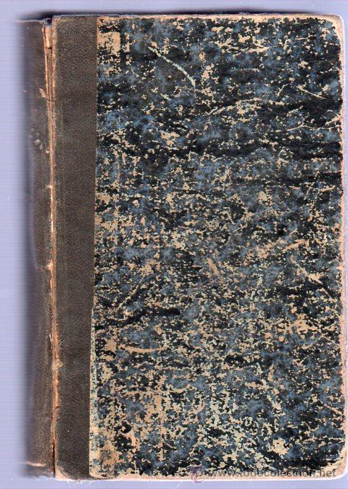 Libros antiguos: EL FINAL DE NORMA POR PEDRO ANTONIO DE ALARCON AÑO 1883 - Foto 6 - 25402617