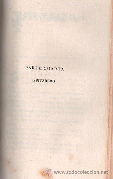 Libros antiguos: EL FINAL DE NORMA POR PEDRO ANTONIO DE ALARCON AÑO 1883 - Foto 2 - 25402617