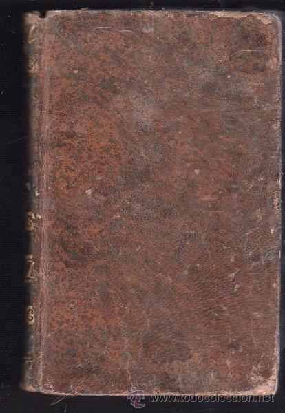 Libros antiguos: PABLO Y VIRGINIA BARCELONA 1838 - Foto 2 - 25807320