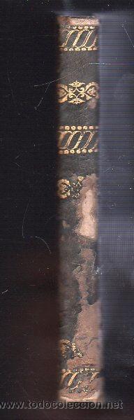 Libros antiguos: PABLO Y VIRGINIA BARCELONA 1838 - Foto 3 - 25807320