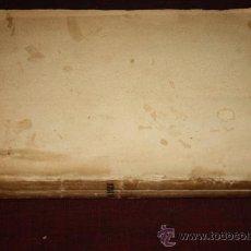 Libros antiguos: 1030- EPISODIS NACIONALS, GIRONA, ANTONI LOPEZ LLIBRETER,1930,BARCELONA, TRAD. J.BURGAS. Lote 25903178