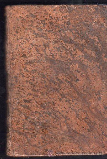 Libros antiguos: ATALA O LOS AMORES DE DOS SALVAJES EN ELDESIERTO POR FCO. AUGUSTO - BARCELONA 1808 - Foto 5 - 27212277