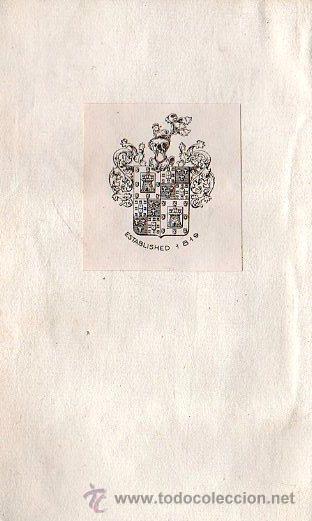Libros antiguos: ATALA O LOS AMORES DE DOS SALVAJES EN ELDESIERTO POR FCO. AUGUSTO - BARCELONA 1808 - Foto 3 - 27212277