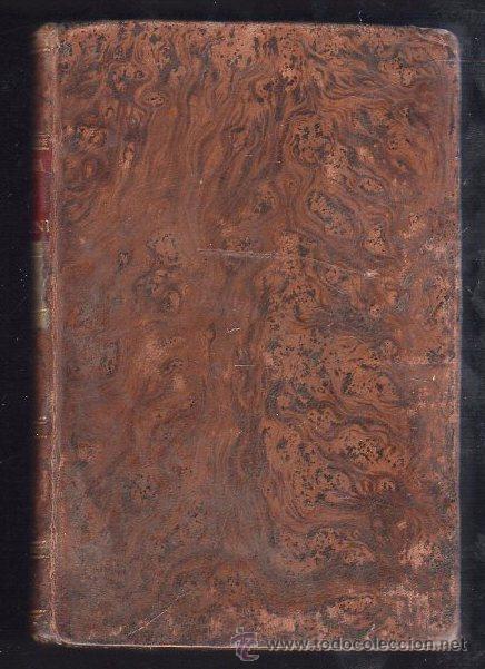 Libros antiguos: 1819.Valencia,Elena Virginia,Historia de una joven Rusa,novela en pasta española,b estado - Foto 3 - 27825854