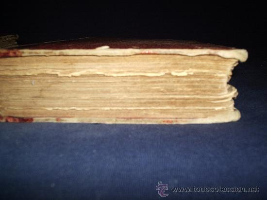 Libros antiguos: La inquisición y el nuevo mundo, de Florencio Luis Parreño (F. Gonlez Rojas Editor, 1894) - Foto 6 - 28468031
