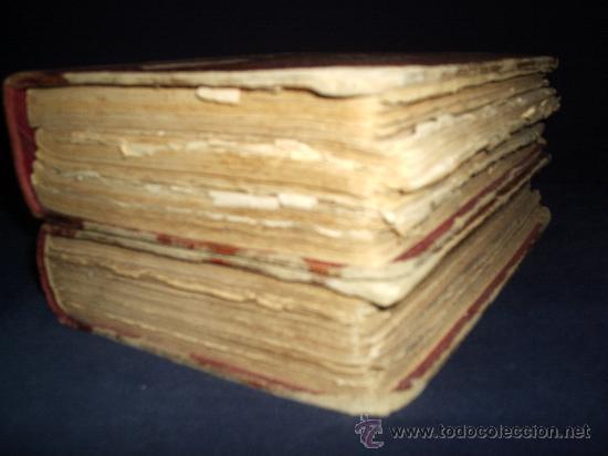 Libros antiguos: La inquisición y el nuevo mundo, de Florencio Luis Parreño (F. Gonlez Rojas Editor, 1894) - Foto 7 - 28468031