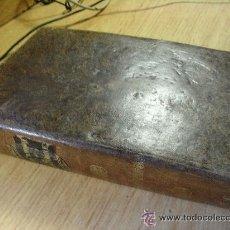 Alte Bücher - EL AMIGO DE LOS POBRES . VICENTE DE PAUL . 1873 - 28580004