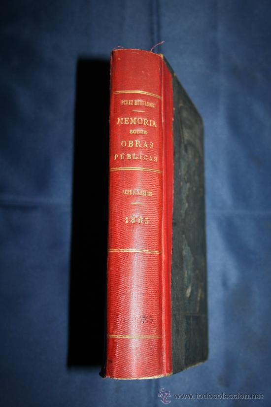 Libros antiguos: 1446- NOVELA HISTÓRICA DE SIR WALTER SCOTT POR QUINTÍN DURWARD ILUSTRACIÓN ALEMANA 1883 - Foto 7 - 30892541