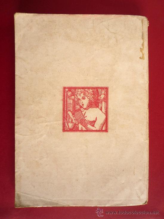 Libros antiguos: ALEJANDRO DUMAS. VEINTE AÑOS DESPUES - Foto 8 - 31850343
