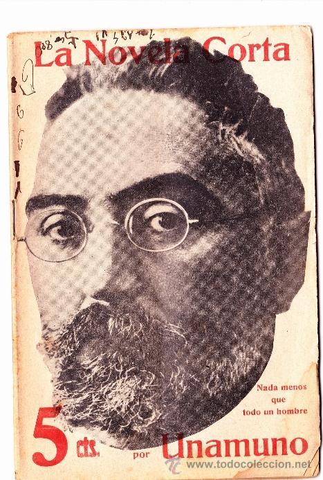 Libros antiguos: 40 NUMEROS DE NOVELA CORTA 1916 + 2 NUMEROS DE NOVELA COMICA - Foto 6 - 33397138